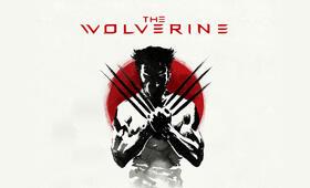 Wolverine: Weg des Kriegers - Bild 32