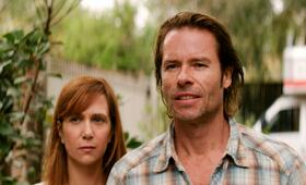 Hateship, Loveship mit Guy Pearce - Bild 24