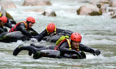 Team Alpin: Stromabwärts - Bild 11