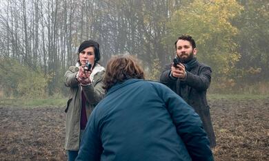 Tatort: Die robuste Roswita mit Nora Tschirner und Christian Ulmen - Bild 6