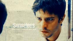 Senseless Der Sinne Beraubt