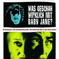 Was Geschah Wirklich Mit Baby Jane Stream