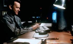 e-m@il für Dich mit Tom Hanks - Bild 43