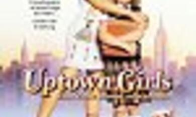 Uptown Girls - Eine Zicke kommt selten allein - Bild 2