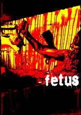 Fetus - Poster