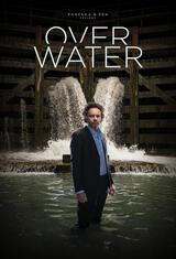 Over Water - Im Netz der Lügen - Poster