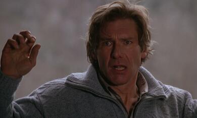 Auf der Flucht mit Harrison Ford - Bild 8