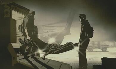 Waltz with Bashir - Bild 7