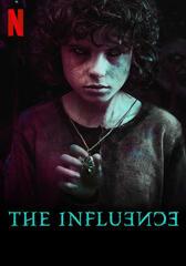 La Influencia – Böser Einfluss