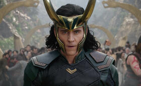 Thor 3: Ragnarok mit Tom Hiddleston - Bild 59