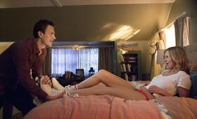 Sex Tape mit Jason Segel und Cameron Diaz - Bild 130
