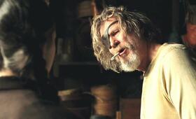True Grit mit Jeff Bridges und Hailee Steinfeld - Bild 3