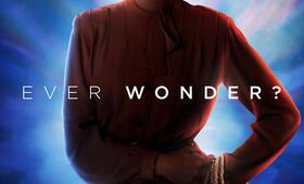 Professor Marston & The Wonder Women mit Rebecca Hall - Bild 19