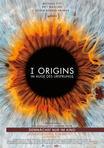 I Origins - Im Auge des Ursprungs