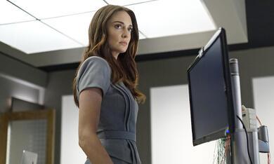 Marvel's Agents of S.H.I.E.L.D. Staffel 4 - Bild 2