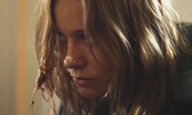 Short Term 12 - Bild 7