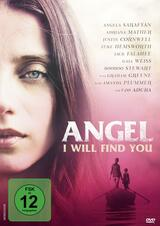 Angel - I Will Find You - Poster