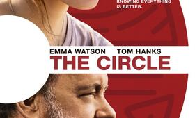 The Circle mit Tom Hanks und Emma Watson - Bild 34