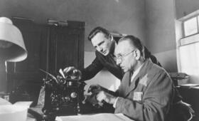 Schindlers Liste mit Liam Neeson und Ben Kingsley - Bild 75