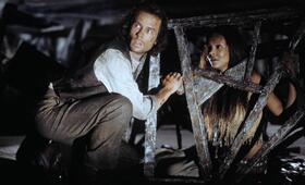 The Time Machine mit Guy Pearce - Bild 9
