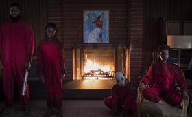 Wir mit Lupita Nyong'o, Shahadi Wright Joseph, Winston Duke und Evan Alex - Bild 1