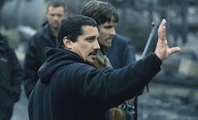 Die Herrschaft Des Feuers Trailer