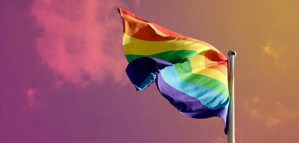 Bei Moviepilot sind uns queere Themen nicht nur im Pride Month wichtig