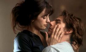 Vanilla Sky mit Tom Cruise und Penélope Cruz - Bild 45