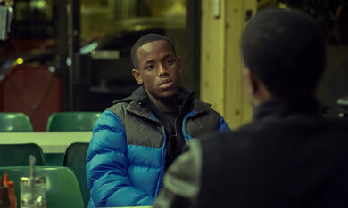 Top Boy - Staffel 3 - Bild 4