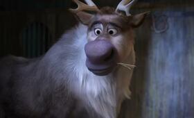 Die Eiskönigin - Olaf taut auf - Bild 23