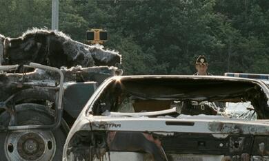 The Walking Dead - Staffel 1 - Bild 12