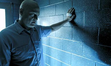 Brawl in Cell Block 99 mit Vince Vaughn - Bild 6
