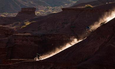 Where the Trail Ends - Bild 10