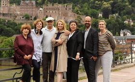 Hotel Heidelberg - Tag für Tag mit Christoph Maria Herbst, Annette Frier, Hannelore Hoger, Birgit Titze, Robert Berghoff, Sabine Boss und Brit Possardt - Bild 42