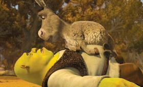Shrek 4: Für immer Shrek - Bild 11