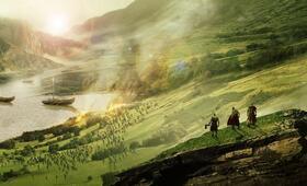 Northmen: A Viking Saga - Bild 8