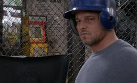 Grey's Anatomy - Staffel 14, Grey's Anatomy - Staffel 14 Episode 22 mit Justin Chambers - Bild 26