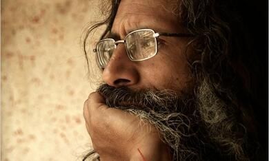Sadhu - Auf der Suche nach der Wahrheit - Bild 3