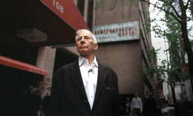 The Jinx: The Life and Deaths of Robert Durst - Bild 6