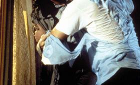 Hard Rain mit Christian Slater - Bild 11