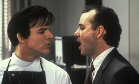 Der kleine Horrorladen mit Bill Murray und Steve Martin - Bild 46