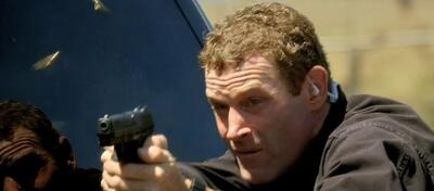 Max Martini in der Serie Hawaii Five-O
