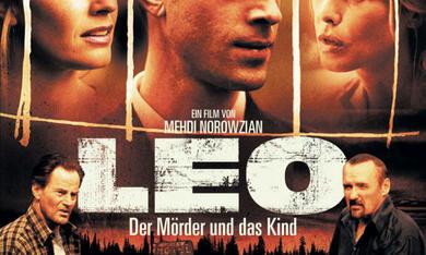 Leo - Der Mörder und das Kind - Bild 1