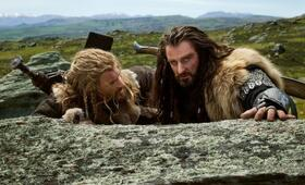 Richard Armitage - Bild 41