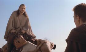 Star Wars: Episode I - Die dunkle Bedrohung mit Liam Neeson und Ewan McGregor - Bild 31