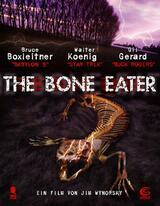 The Bone Eater - Poster