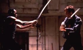 Blade mit Wesley Snipes - Bild 25