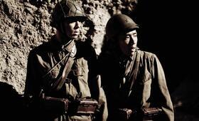 Letters from Iwo Jima - Bild 18