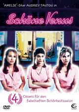 Schöne Venus - Poster