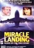 Katastrophenflug 243